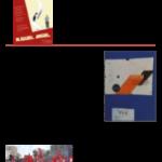 Boletin ACPP Marzo 2015