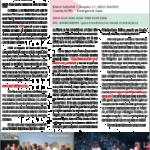 Boletin ACPP Octubre 2014 2