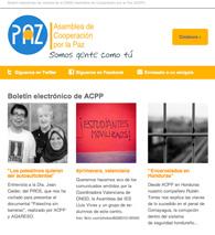prensa_boletin_1