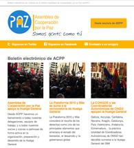 prensa_boletin_2