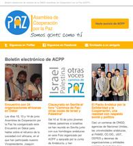 prensa_boletin_6