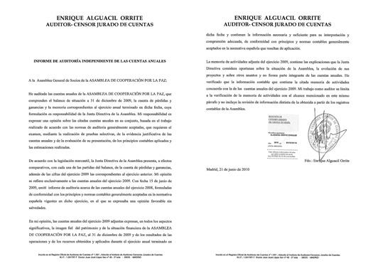 trans_info_audit_09