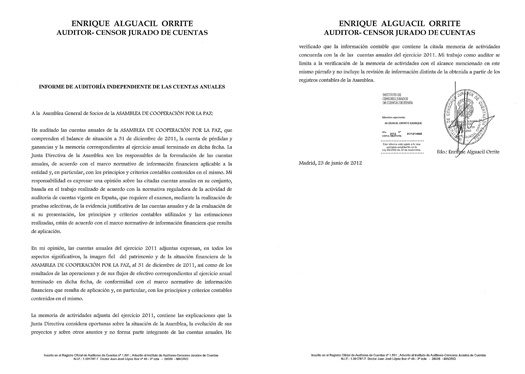 trans_info_audit_11