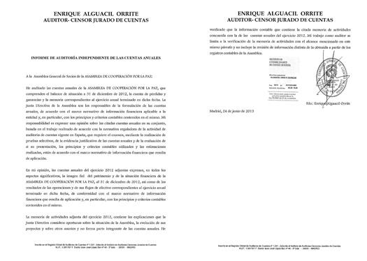 trans_info_audit_12