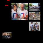 Boletin_ACPP_junio_2014-01