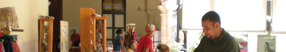 Cuba 1-01