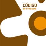 Maqueta_ERC_congde