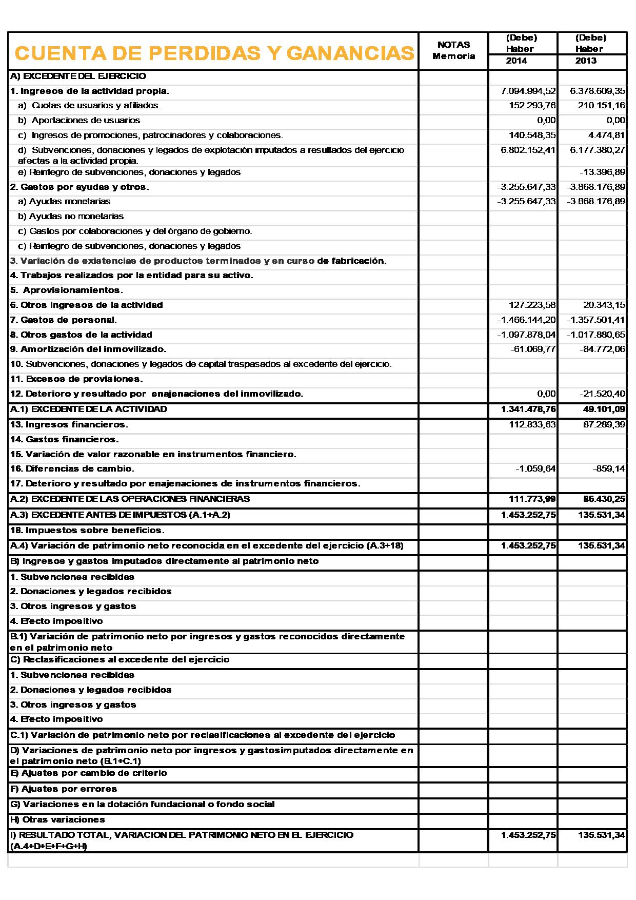 Perdidas y Ganancias-01